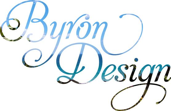 Byron Design