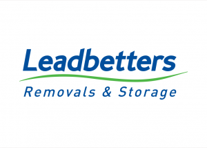 Leadbetters Removals & Storage