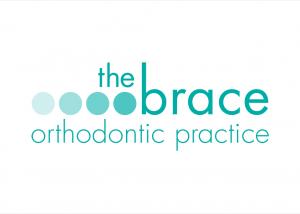 The Brace Orthodontic Practice